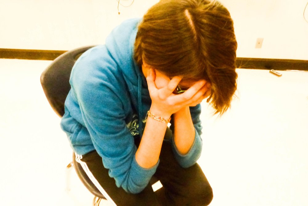 distressed teen.jpg