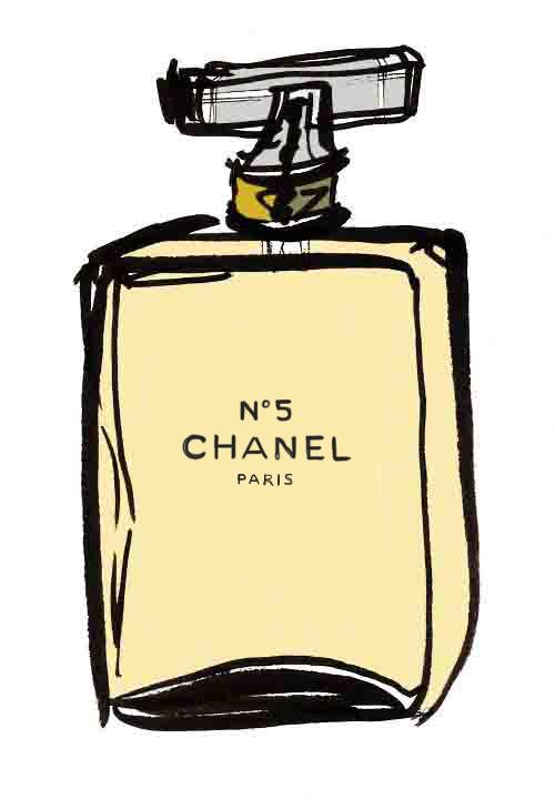 Chanel No. 5 copy.jpg