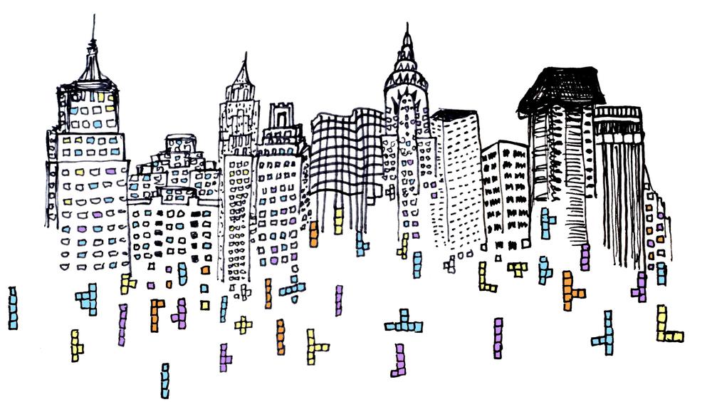New York Tetris.jpg