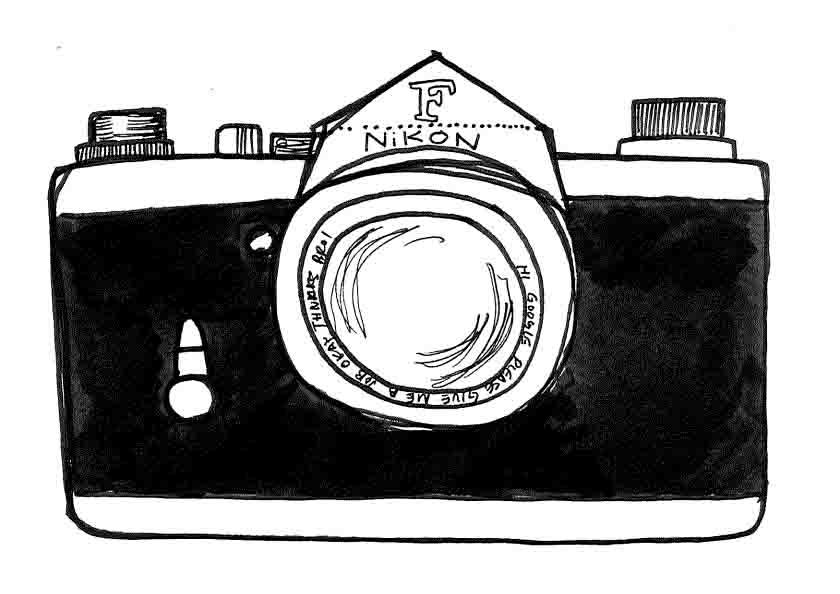 VNikon Camera small.jpg