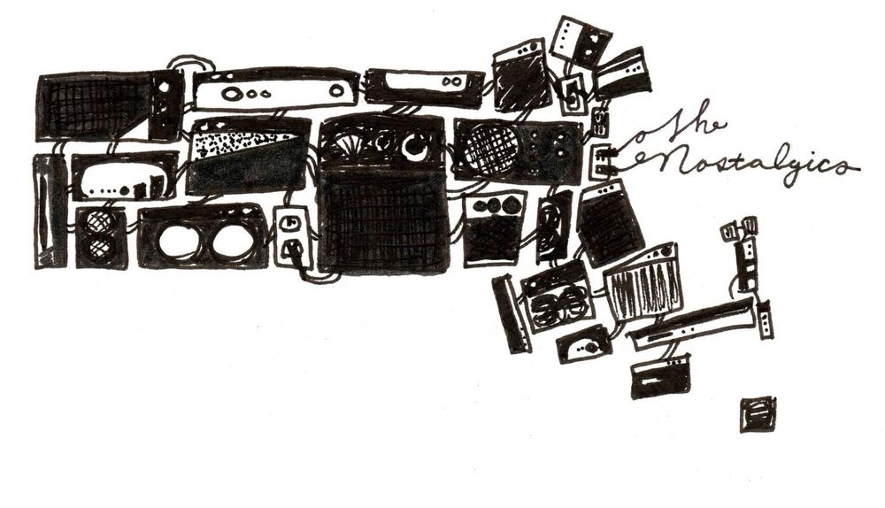 VAThe Nostalgics Amps.jpg