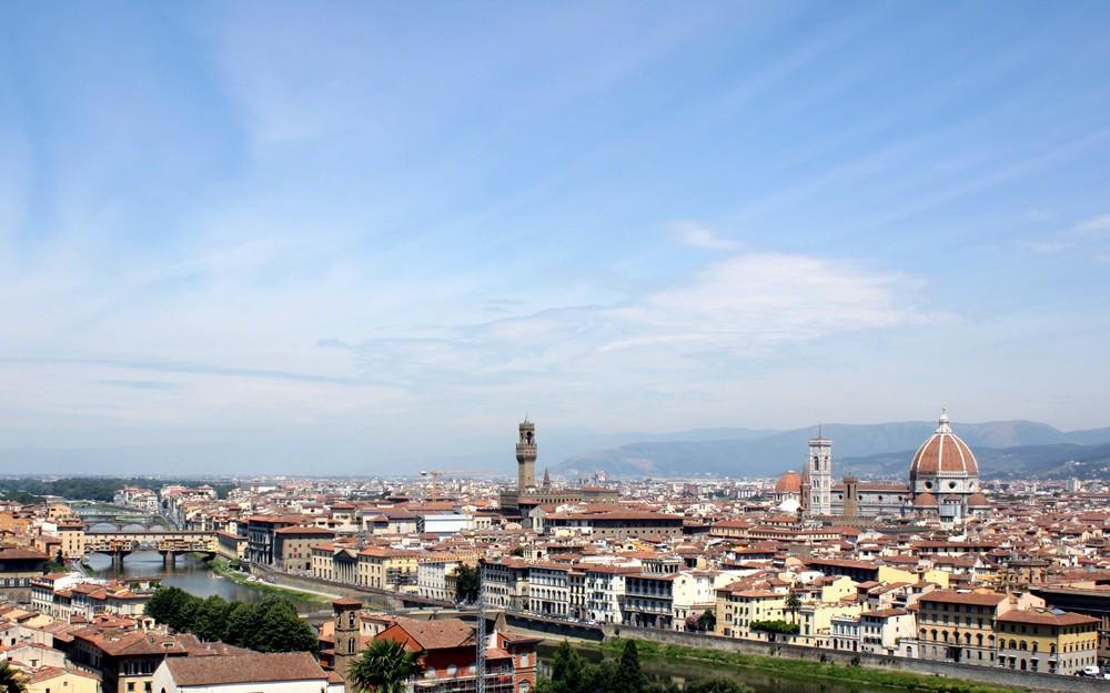 Florence 2.jpg