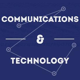 Comm & Tech
