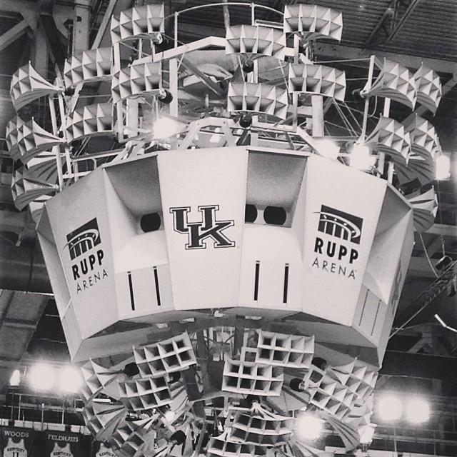 Big Bertha. http://ift.tt/LRpJs3