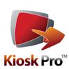 ipad_kiosk_pro.jpg