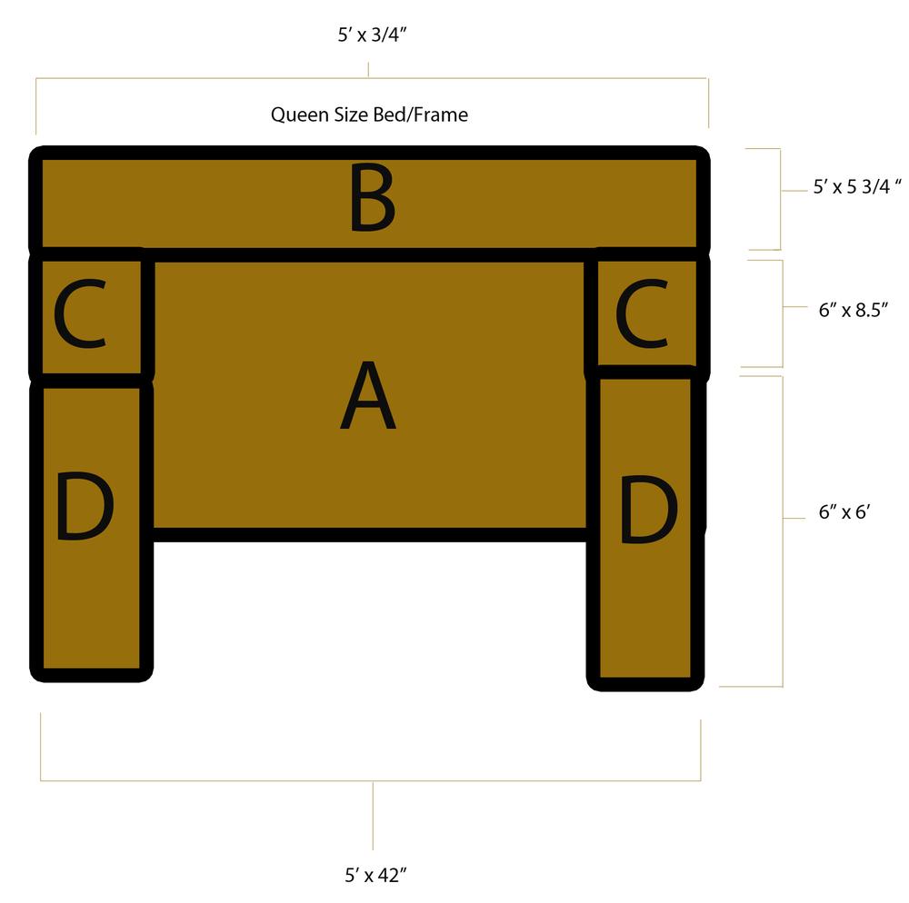 headboard_measurements
