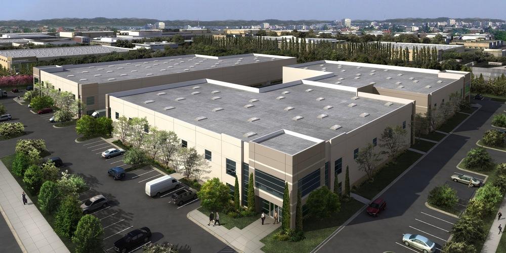 Rendering - Building Aerial Cropped.jpg