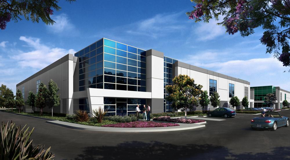 Carson Companies Lot 22