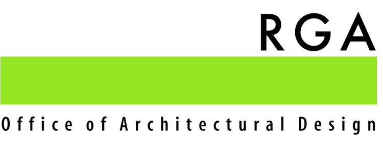 RGA Office of Architectural Design