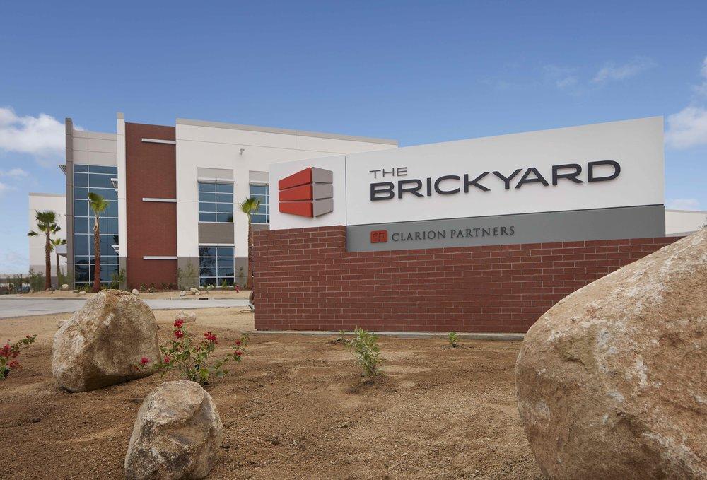 Brickyard 0160 LowRes.jpg
