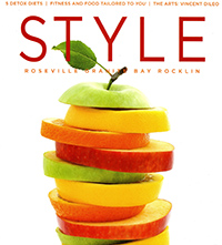 Style_Cover_200x221.jpg