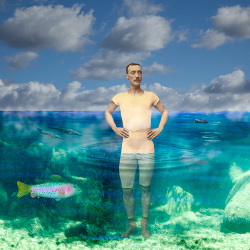 Revised_noTexture_Water_Man_Fish_6.jpg
