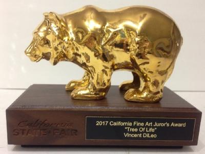 Juror's Award_2017.jpg
