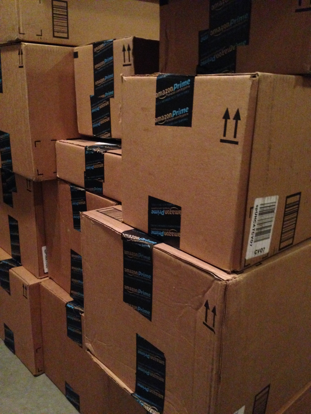 Amazonboxes.jpg