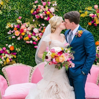 10 creative ways to cut your wedding costs reader s digest