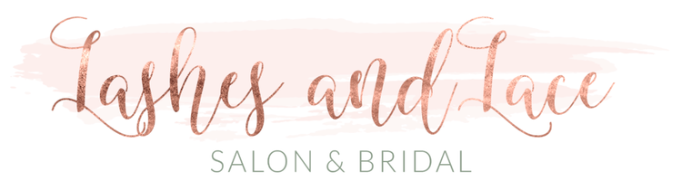 Lashes and Lace- Bridal Hair and Makeup Charleston SC