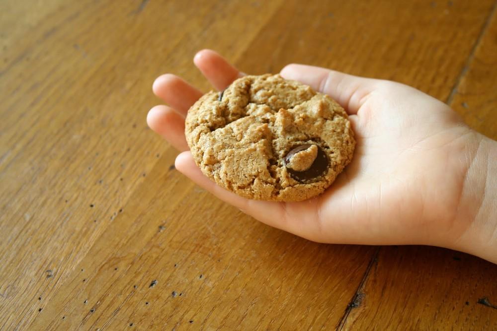 cookie4.jpeg