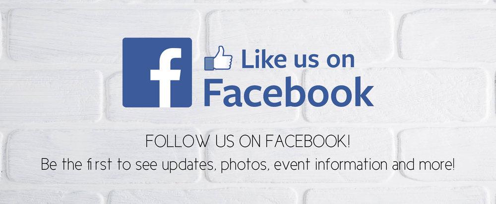 Facebook-Slide.jpg
