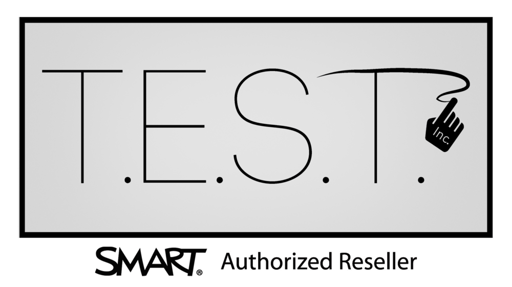 LogoWithSmart.png
