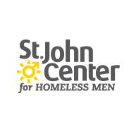 St. John Center