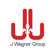 J Wagner Group