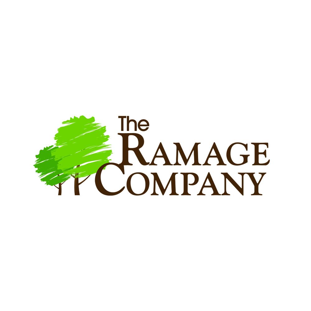 The Ramage Company