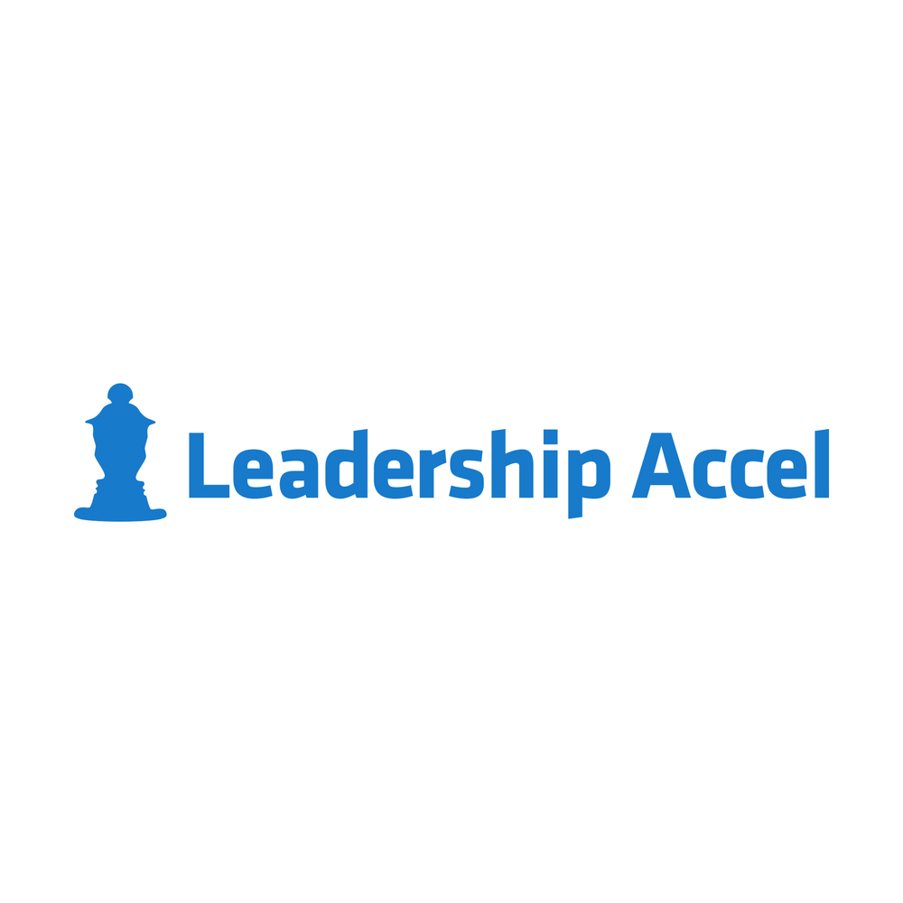 Leadership Accel