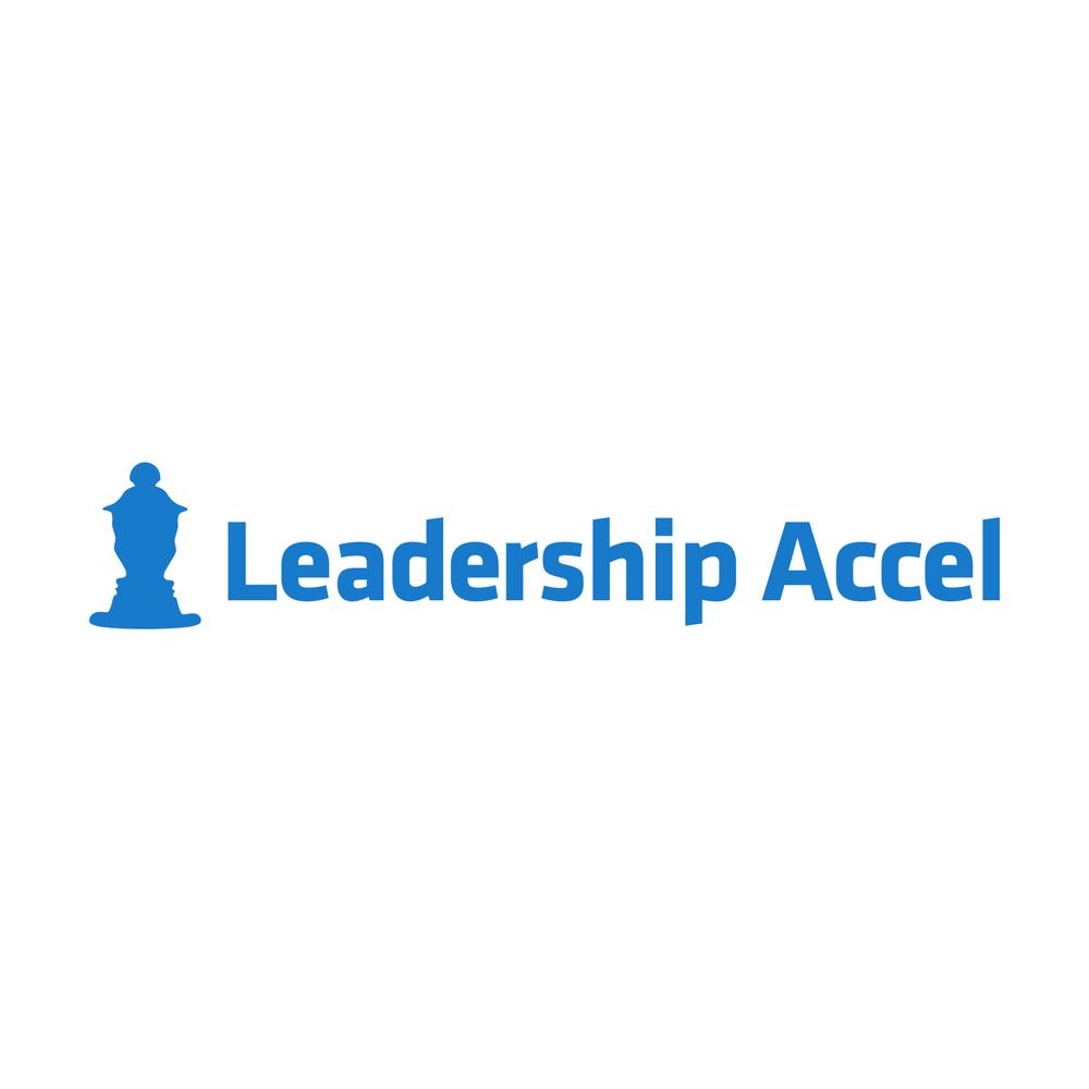 Leadership Accel