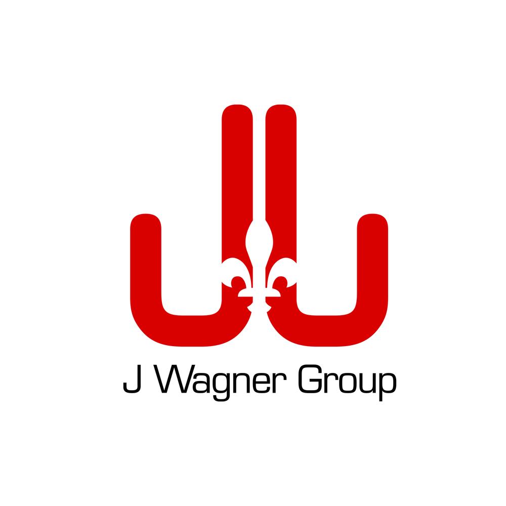J Wagner Group