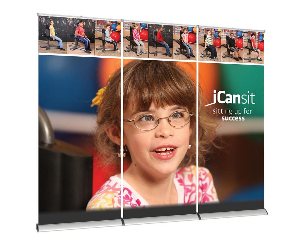 iCanSit