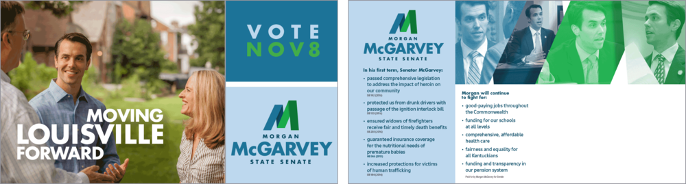 MaGarvey---mailer-1-v3-Final-1.png