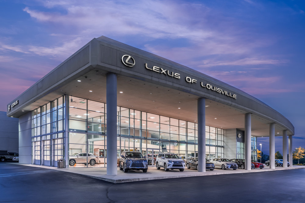 Lexus - Pieroni Creative-99.jpg