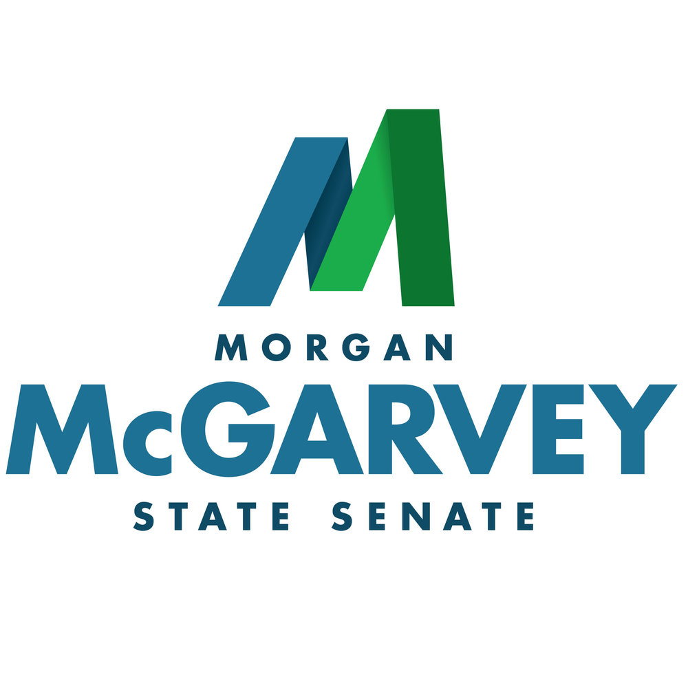 McGarvey-logo.jpg