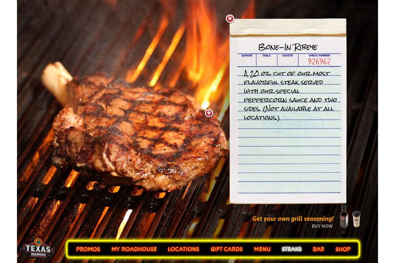 texas_roadhouse-ipad_ribeye.jpg