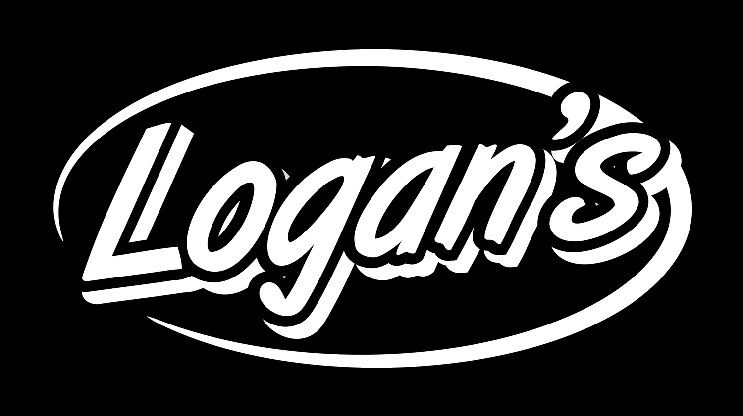 Image result for logan's pub