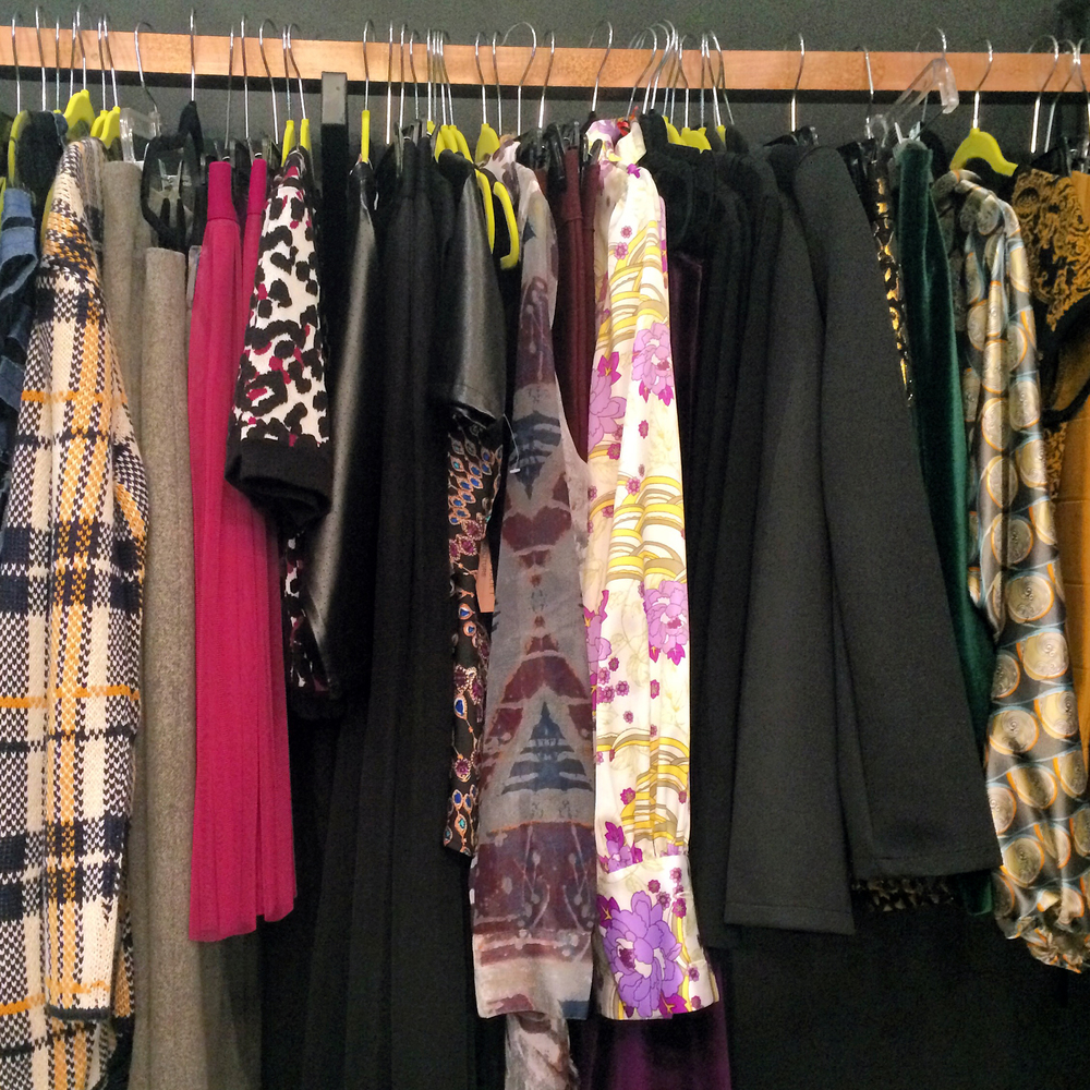 clothing on rack.jpg