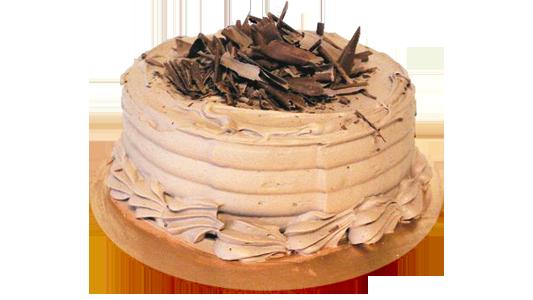 VF_cake1.png