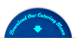 vf_menu_catering.png