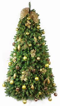 CLICK TO DOWNLOAD CHRISTMAS MENU