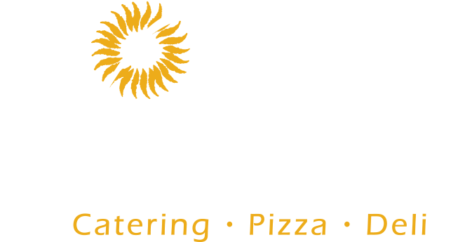 Via Fresca  Catering, pizza, deli