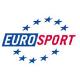 eurosportx.jpg