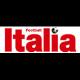 italiax.jpg