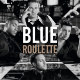 Blue_Roulette