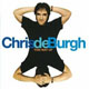 ChrisdeBurgh