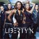 libertyx2_s.jpg