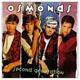 osmondboys_s.jpg