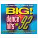 bigdancehits_s.jpg