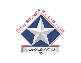 texas-business-hall-of-fame-logo.jpg