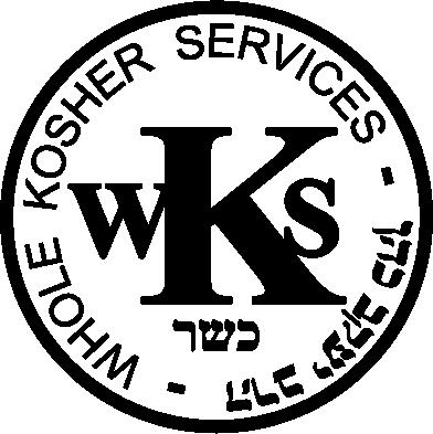 logo_opt2.png