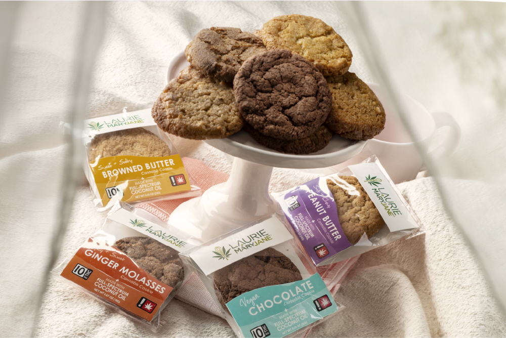 Cookies with Packaging on Pedestal.png